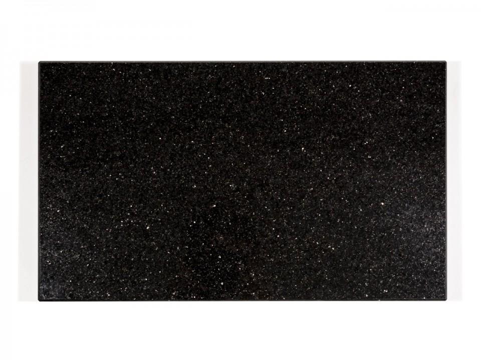 Deska Szefa Kuchni Star Galaxy 50x30cm