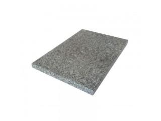 Kamień do grillowania Cinza Antas 40x30cm