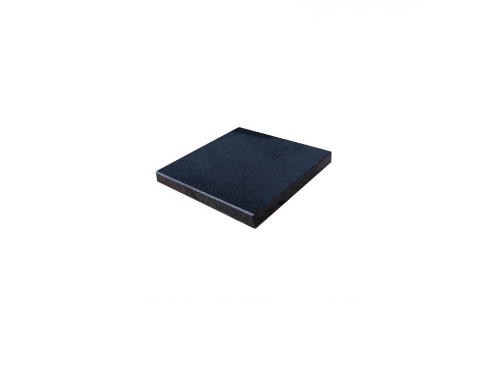 Podstawka pod figurkę, model lub kryształ 10x10x1cm