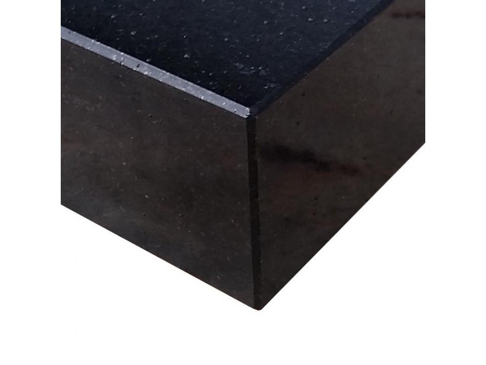 Podstawka pod figurkę 10x10 cm
