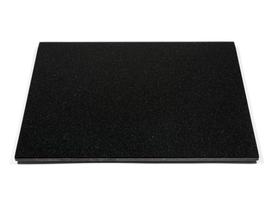 Absolute Black – Nowoczesna i ekskluzywna czarna deska do krojenia