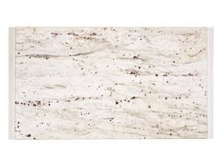 Deska Szefa Kuchni Valley White 50x30cm