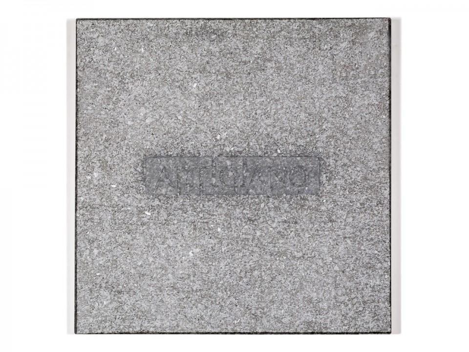 Kamień do pieczenia Silver Star 35cmx35cmx2cm