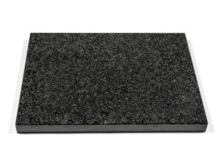 Kamień do grilla Impala 40x30cm