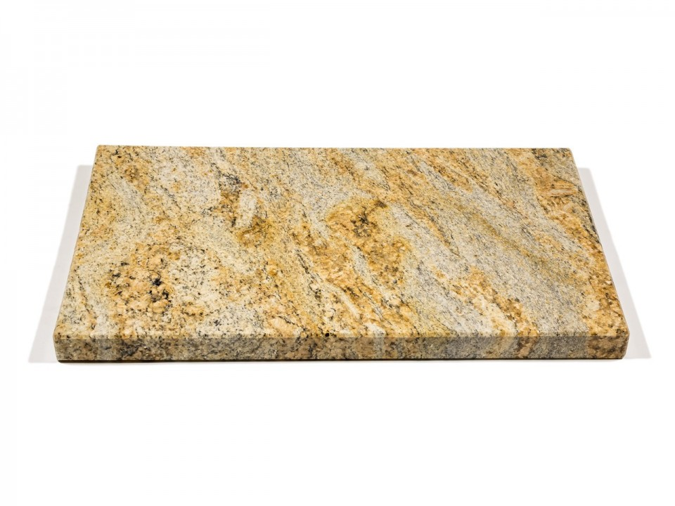 Deska Szefa Kuchni Kashmir Gold 50x30cm
