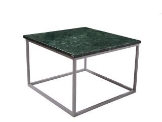 Stolik kawowy mamurowy Vert Table Verde Guatemala