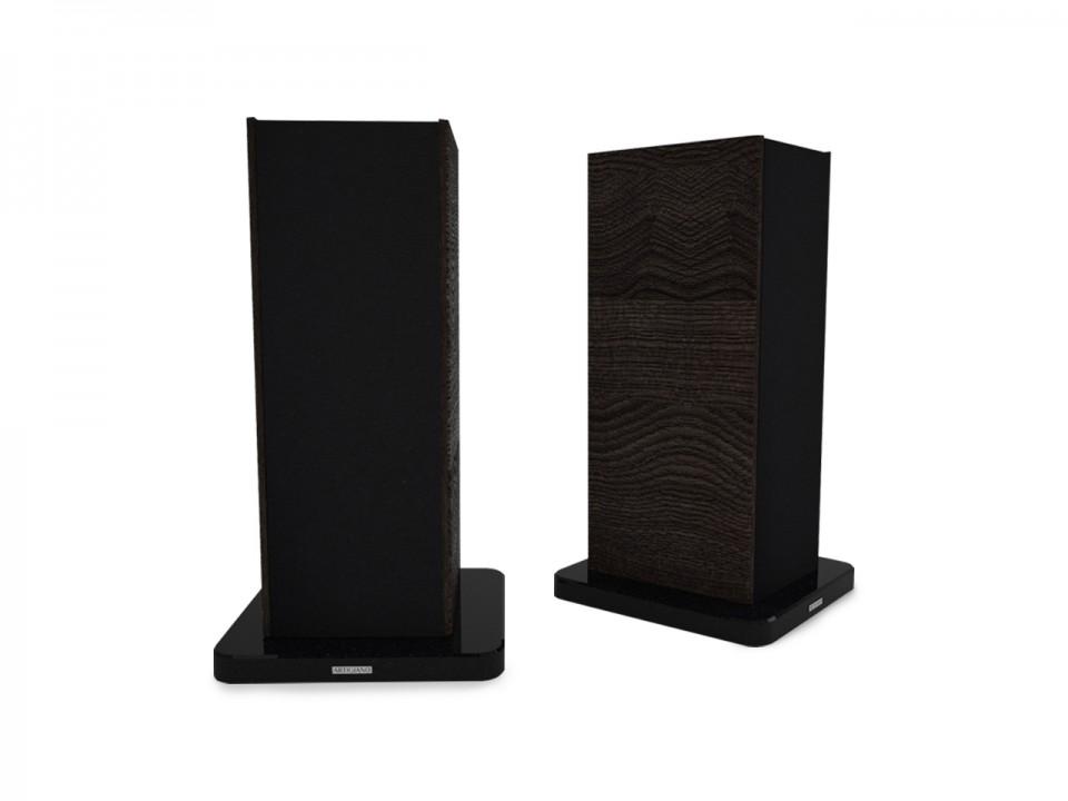 Podstawka pod głośnik, kolumnę 30x30x3cm